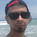 Brosef from Lilburn | Man | 23 years old | Leo