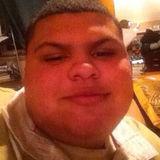 Eddielizardo from Union City | Man | 27 years old | Taurus