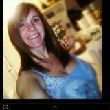 Alissa from Albany | Woman | 36 years old | Sagittarius