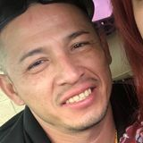 Johnny from Pacoima | Man | 40 years old | Taurus