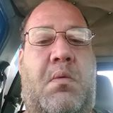 Madmax from Titusville | Man | 44 years old | Libra