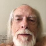Dreamer69 from Cincinnati | Man | 66 years old | Leo
