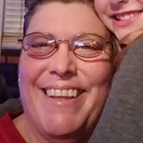 Missinyou from Anniston | Woman | 59 years old | Capricorn