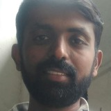 Manoj from Ahmadnagar | Man | 36 years old | Aquarius
