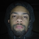 Kenny from Opelousas | Man | 27 years old | Taurus
