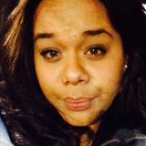 Ayebebee from Laurel   Woman   25 years old   Sagittarius
