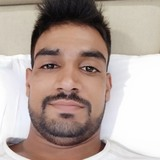 Naru from Bhiwani | Man | 24 years old | Cancer