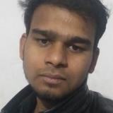 Ajithkumar from Cuddalore   Man   24 years old   Gemini