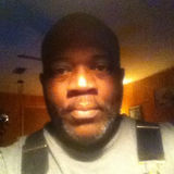 Carloj from Blytheville | Man | 60 years old | Cancer