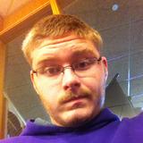 Beeebee from Great Bend | Man | 23 years old | Scorpio