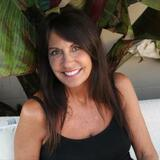 Sandy from Carolina   Woman   47 years old   Libra