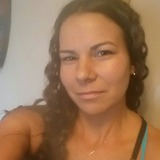 Robina from Hamilton   Woman   38 years old   Taurus
