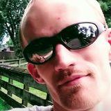 Joshy looking someone in Ohio, United States #1