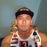 Leroy from Harrisonburg | Man | 22 years old | Capricorn
