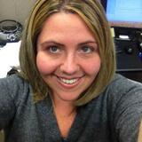 Jacqueline from Menasha | Woman | 32 years old | Aries