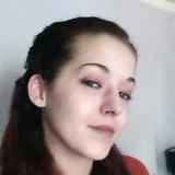 Ginnifer from Tolland | Woman | 34 years old | Gemini
