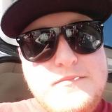 Ty from Folsom | Man | 28 years old | Sagittarius