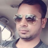 Khalid from Ghaziabad | Man | 32 years old | Libra