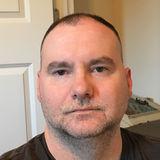Lonewolf from Fort Pierce | Man | 43 years old | Sagittarius