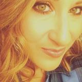 Lacie from Matthews | Woman | 37 years old | Scorpio