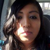 Lunita from Scranton   Woman   29 years old   Virgo