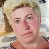 Andre from Alicante | Woman | 35 years old | Taurus
