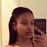 Nicki from Beaufort | Woman | 25 years old | Scorpio