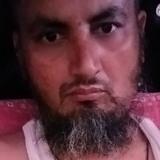 Junaidjame8 from Meerut   Man   39 years old   Gemini