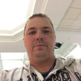 Rayraysback from Medicine Hat | Man | 47 years old | Cancer
