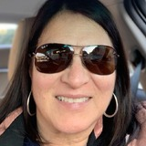 Annie from Daly City | Woman | 64 years old | Sagittarius