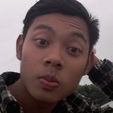 Ari from Sidoarjo | Man | 23 years old | Sagittarius