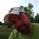 Ryan from Syracuse | Man | 42 years old | Virgo