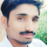 Rahul from Udgir   Man   24 years old   Cancer