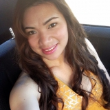 Clariss from Burlingame | Woman | 33 years old | Gemini