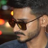 Rockstar from Jhansi   Man   23 years old   Libra