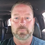 Sills44F from Tulare | Man | 49 years old | Cancer
