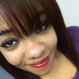 Dimplez from Franklin Park   Woman   27 years old   Aries