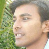 Rishi from Darbhanga | Man | 30 years old | Sagittarius