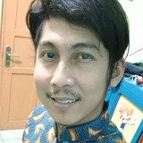 Ajiirfanfauu5 from Indramayu   Man   31 years old   Aries