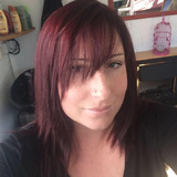 Jo from Brighton | Woman | 34 years old | Leo