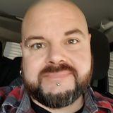 Irishdunn from Blue Mound | Man | 40 years old | Taurus
