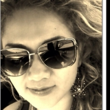 Michy from Indio   Woman   37 years old   Sagittarius