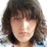 Kati from Ueckermunde | Woman | 35 years old | Libra
