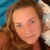 Cj from Simla | Woman | 51 years old | Gemini