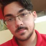 Des from Clarksville | Man | 20 years old | Scorpio