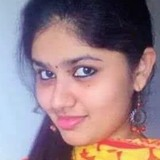Raj from Coimbatore   Woman   21 years old   Pisces