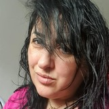 Vicak61E from Port Matilda | Woman | 37 years old | Aquarius