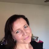 Nastenka from Arlington   Woman   41 years old   Aries