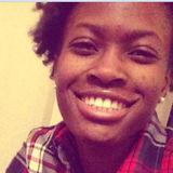 Aj from Pratt | Woman | 22 years old | Sagittarius