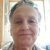 Butterfly from Ozone Park   Woman   74 years old   Pisces